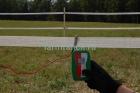 Тестер для проверки электроизгороди_4