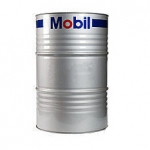 Антифриз Mobil Antifreeze Advanced красный