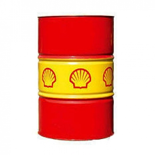 Моторное масло Shell Mysella 15W-40